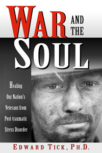 War-and-the-Soul-cover