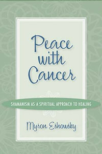 peace-with-cancer-cover