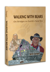 NOV Walking-With-Bears-front-cover-spine-oblique
