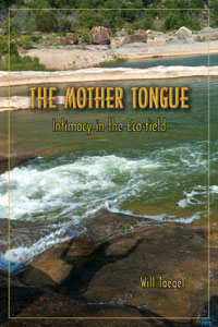 The-Mother-Tongue-cover