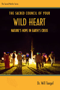 Wild-Heart-cover