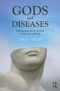 God & Disease