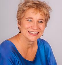 Renee Barribeau